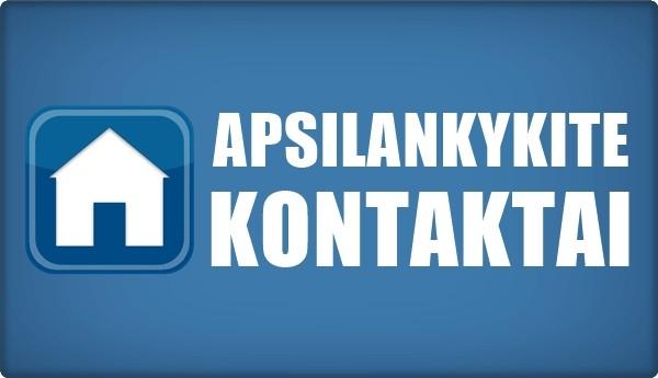 Sunu kirpimo masineles Vilniuje kontaktai